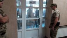 Генпрокуратура обыскивает НАБУ – СМИ