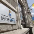 Польский концерн начинает поставки природного газа в Украину