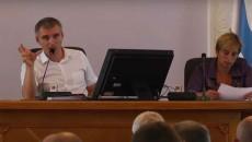 В Николаеве хотят создать новое КП «Николаевтеплоэнерго»