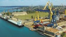 Обыски у Новинского связаны с хищениями на заводе «Океан», - ГПУ