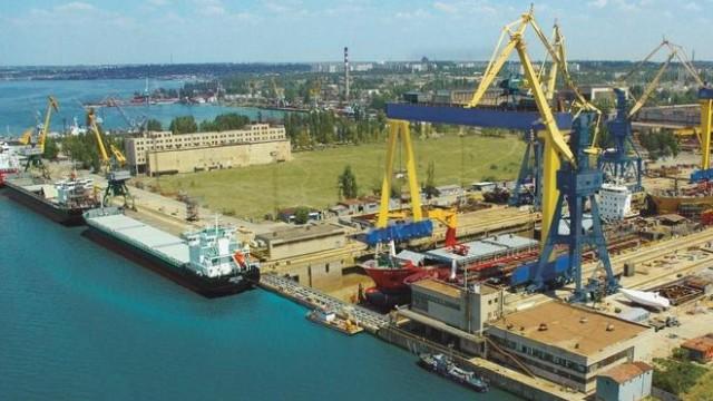 Суд относительно ареста завода Океан перенесли на 5 февраля