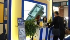 На черкасском предприятии Укроборонпрома нашли нарушений на 10 млн грн