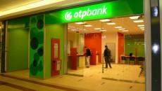 OTP Банк увеличил прибыль
