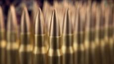 На столичном заводе запустят производство боеприпасов