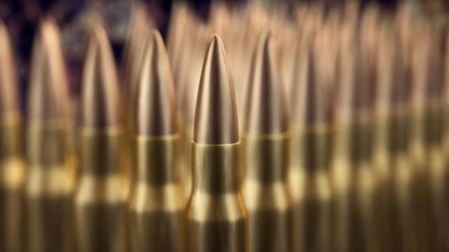 Террористы хотятнараститьпроизводство на Луганском патронном заводе