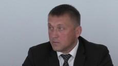 Задержан заместитель начальника Николаевской ГФС