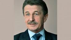 На Запорожской АЭС - новый руководитель