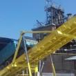 Вена готова увеличить транзит через Украину китайских товаров