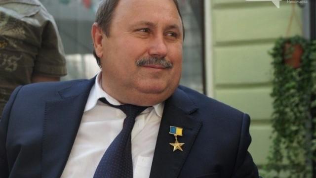 Завершено досудебное расследование по делу Романчука