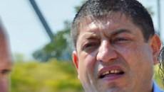 Прокуратура сообщила о подозрении главе Николаевского облавтодора
