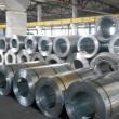 Украина введет пошлину в 50% на ряд российской продукции из стали