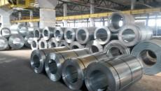 Еврокомиссия может ввести санкции против украинских сталеваров