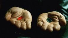 В США разрешили оснастить таблетки микрочипом