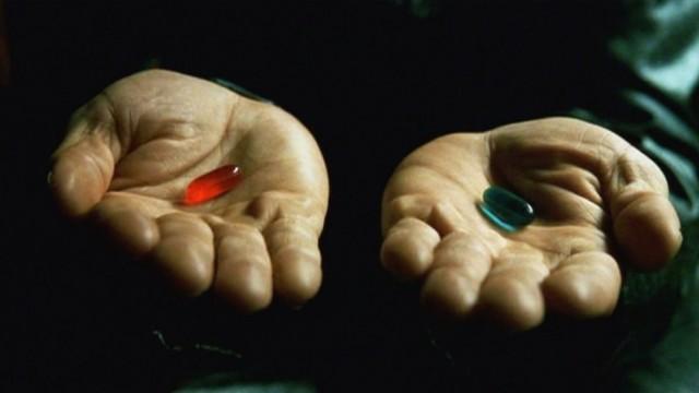 Госслужба лекарств запретила средство, устраняющее вздутие живота