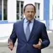 Активы «Диамантбанка» отдадут Тигипко, невзирая на ликвидацию