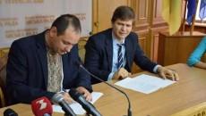Европа даст деньги на троллейбусы для Ивано-Франковска
