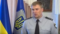 Зама Деканоидзе проверяют в связи с «делом Шеремета»