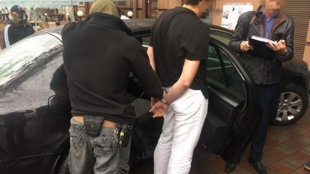 Суд арестовал топ-менеджеров полтавского Укрэксимбанка