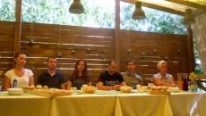 В Тернополе пройдет фестиваль здоровой еды