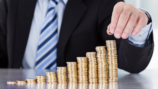 Банк «Конкорд» докапитализируют на 45 млн грн