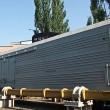 «Азовобщемаш» поставит в Иран 3 тысячи вагонов