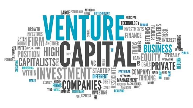 M&A, стартапы, обзор венчурного рынка