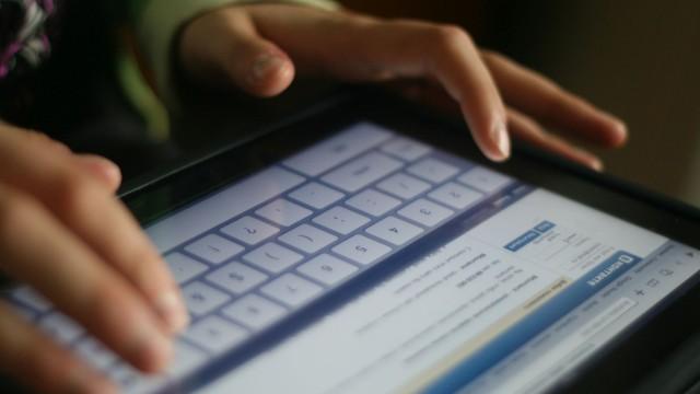 Социальная сеть «ВКонтакте» запустила свой мессенджер