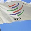 ВТО рассматривает четыре российско-украинских спора
