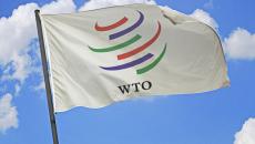 Украина обжаловала решение ВТО