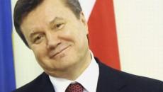 Янукович и его компания до сих владеют домиками Межигорья