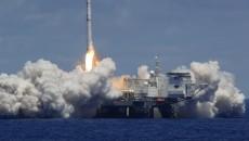 ВМС Ирана готовы и дальше сбивать беспилотники США