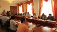 В Житомире усиливают борьбу с незаконным выжиганием угля