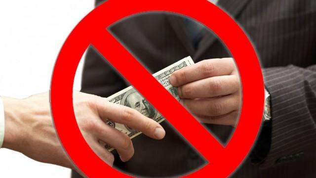 Бизнесмены воюют с чиновничьим беспределом правовыми методами