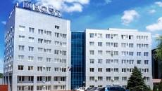Бывший регионал Ландик избавился от ПАО «Норд»