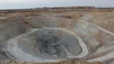 Avellana Gold разрешили добывать в Украине полиметаллы