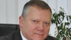 Замгубернатора Житомирской обл. может возглавить Службу финансовых расследований