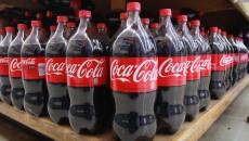 Coca-Cola East Japan и Coca-Cola West ждет слияние