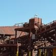 Запорожский железорудный комбинат направит прибыль на развитие