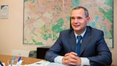 Профицит бюджета Киева во втором полугодии будет не менее 2,3 млрд грн