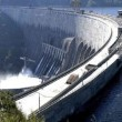 Две малые ГЭС уйдут с молотка