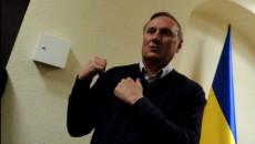 Экс-регионалу Ефремову продлили арест на два месяца