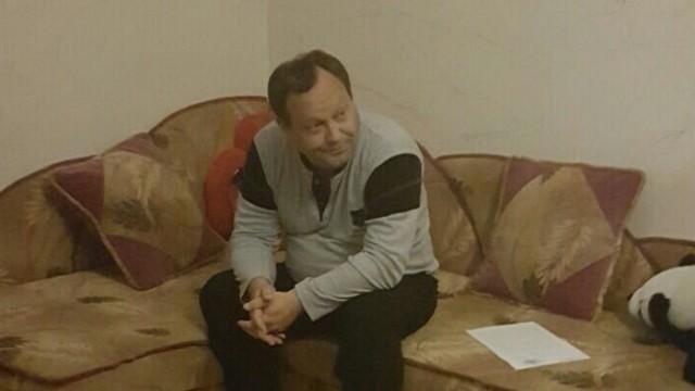 Силовики задержали заммэра Херсона и депутата горсовета