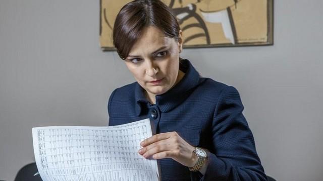 Выявлены 300 госкомпаний, о которых никто не знал, – Юлия Ковалив