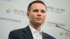 Порошенко пытается воспрепятствовать увольнению судей Майдана, – депутат Деревянко