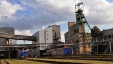 «Артемсоль» жалуется на дефицит подвижного состава