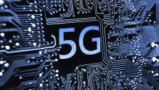 У 5G и 4G нашли уязвимости, позволяющие отслеживать трафик и подменять данные