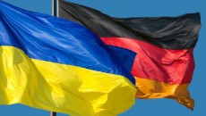 Германия направит корабли в Черное море