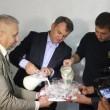 Во Львовской области открылась семейная мини-ферма