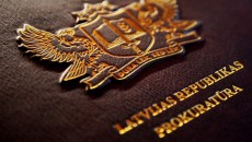 Латвия готова к переговорам по возврату Украине 50 млн евро