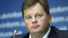 Порошенко обезглавил Киевскую областную власть